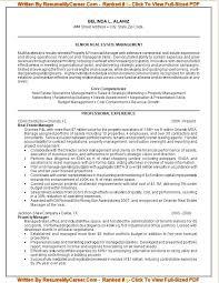 online resume writing resume writing job homey design grant writer resume writer resume