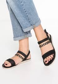 ugg platform sandals sale ugg platform sandals black shoes glamorous uggs slippers