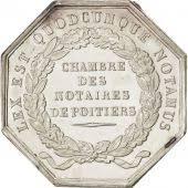 chambre des notaires poitiers monnaies jetons notaires poitiers comptoir des monnaies numismatique