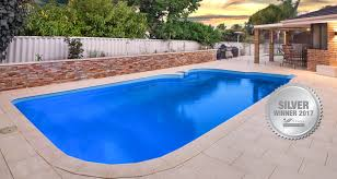 swimming pool refurbishment 0418 922 012 palm city pools