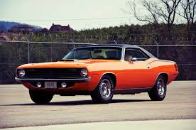 muscle car list 20 beefy cars for the real man in you