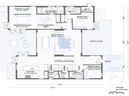 house floor plans 8 bedroom house floor plans 7 bedroom house