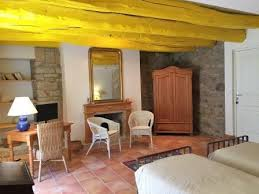 chambre hote carnac chambres d hôtes le clos aubin chambres d hôtes carnac