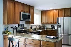 htons style kitchen htons kitchen design style kitchen images 100 images dubinski joinery studio