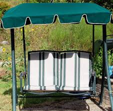 Outdoor Swing Chair Canada 12 Best Outdoor Patio Furniture Refurbishing Images On Pinterest