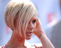 how to do a wedge haircut on yourself wedge haircut photos mtv movie awards hair cuts and wedges