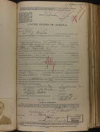Washington travel documents images Passports travel documents jpg