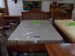 M S Bed Frames Bed Frame Taguig Hometradesph