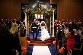 Wedding Chuppah Rental News Chuppah Rental Angela Proffitt