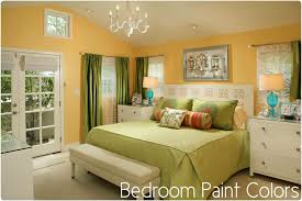 two color painting ideas office rooms photo lgjs house decor picture