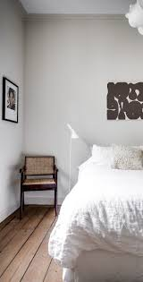 508 best schlafzimmer bedrooms images on pinterest room