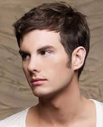 20 super short hairstyles 2013 mens hairstyles 2017