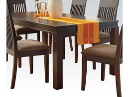 hd wallpapers dining room furniture los angeles ca pawacom design