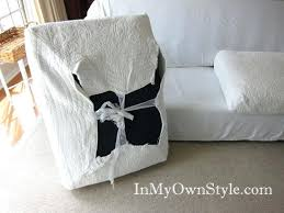 sofa cushion cover replacement replacement leather cushion covers how to a easy or no