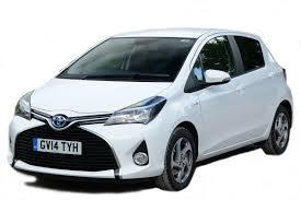 hybrid cars best hybrid u0026 plug in hybrid cars the top five hev u0027s