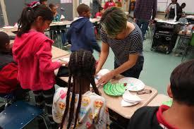 spirit halloween tuscaloosa arts renaissance in tuscaloosa schools u2013 bringing the arts to