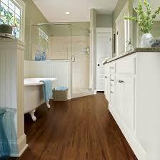 Wet Laminate Flooring - 25 legjobb ötlet a pinteresten a következővel kapcsolatban