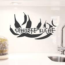 küche wandtattoo wandtattoos für die küche mit rezepten u kaffee wandaufkleber