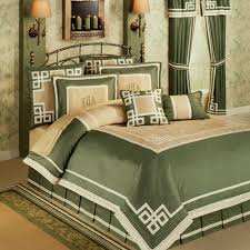 Jurassic World Bedroom Ideas Magnificent Dark Green Duvet Cover Bedroom Plain Dark Green Duvet