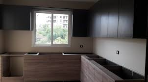 Duplex House For Sale 165qm Duplex For Sale In Jeita 100sqm Roof Yazbek Real Estate