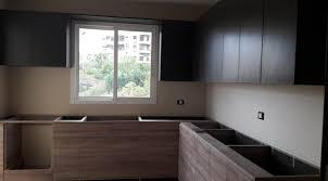 165qm duplex for sale in jeita 100sqm roof yazbek real estate