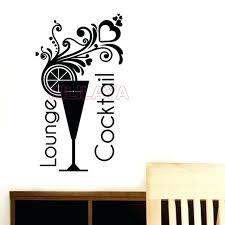 stickers cuisine citation vinyl mural cuisine founderhealth co
