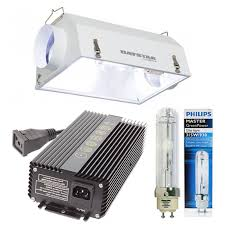 400 Watt Hps Grow Light 150w 250w 315w 400w Grow Light Packages And Bundles