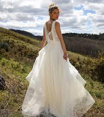 robe mari e robes de mariée laporte toute la collection tendance 2017