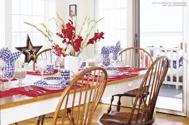 Red White And Blue Home Decor by Top 25 Best Wedding Table Names Ideas On Pinterest Picture