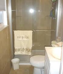 bathroom remodel on a budget ideas affordable bathroom remodel justbeingmyself me