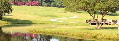 thanksgiving golf raleigh golf association is a public golf course in raleigh north