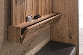 sideboard schmal