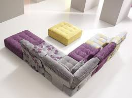 Sofa Center Table Designs Sofas Center Amazing Living Room Sofa Image Concept And Chair
