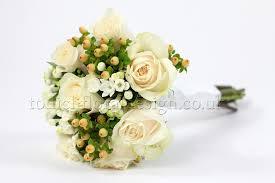wedding flowers gallery london wedding flowers photo gallery