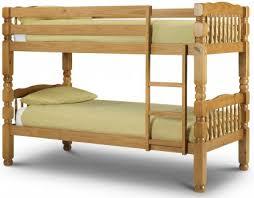 Julian Bowen Bunk Bed Marvellous Julian Bowen Bunk Bed Julian Bowen Domino Bunk Beds