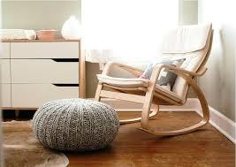 Nursery Rocking Chairs For Sale Nursery Rocking Chair Nursery Rocking Chair Dove Grey Bundle