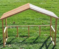 outdoor nativity set outdoor nativity stable how to build an outdoor nativity stable