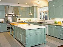country kitchen paint ideas country kitchen color schemes home design ideas and pictures
