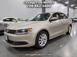 used lexus suv for sale in chicago used 2014 volkswagen jetta for sale in mccook il 60525 chicago