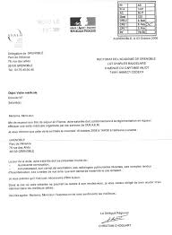 Sle Certification Letter Of Leave Tapif Documents And Links Tapif Guide France