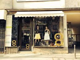 designer second die besten designer second shops in berlin number 8 wilmersdorf