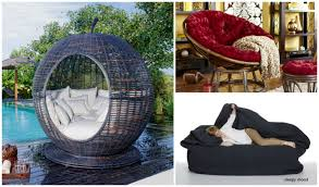 Comfortable Armchair Uk 32 Comfy Chairs To Catch Some Zzzzz U0027s U2026 Diy Cozy Home