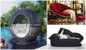 32 comfy chairs to catch some zzzzz u0027s u2026 diy cozy home