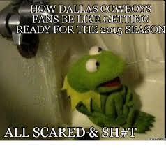 Dallas Cowboys Meme Generator - 25 best memes about dallas cowboy meme generator dallas