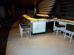 Onyx Countertop Backlit Onyx Countertops Page 2 Electrical Contractor Talk