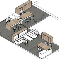 Office Furniture Warehouse Miami by 25 Best Executive Office Furniture Ideas On Pinterest Executive