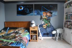 45 best star wars room ideas for 2017 lego star wars room decor