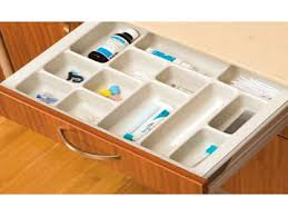 Cabinet Drawer Inserts Renaissance Collection Of Rear Side And Central Island Dental
