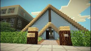 minecraft the big city request houses ifearless1 a frame