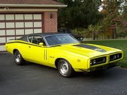 71 dodge charger rt for sale 1971 dodge charger rt yahoo image search results mopar